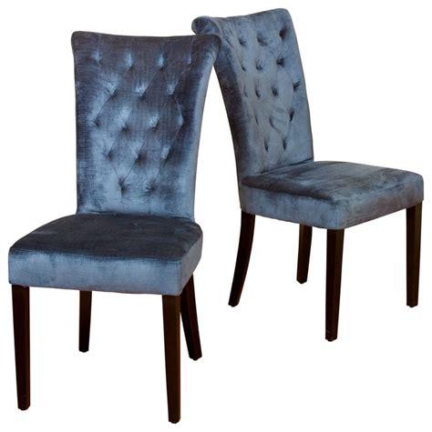 Navy Blue Dining Room Chairs Dining Room Ceiling Fans Navy Blue Velvet Dining Chair Navy Blue Cotton Dining Room Artflyz
