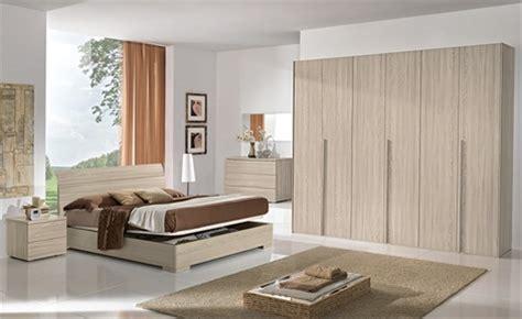 rinnovare da letto camere da letto matrimoniali per rinnovare la vostra casa