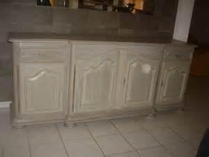 moderniser un meuble en bois conceptions architecturales