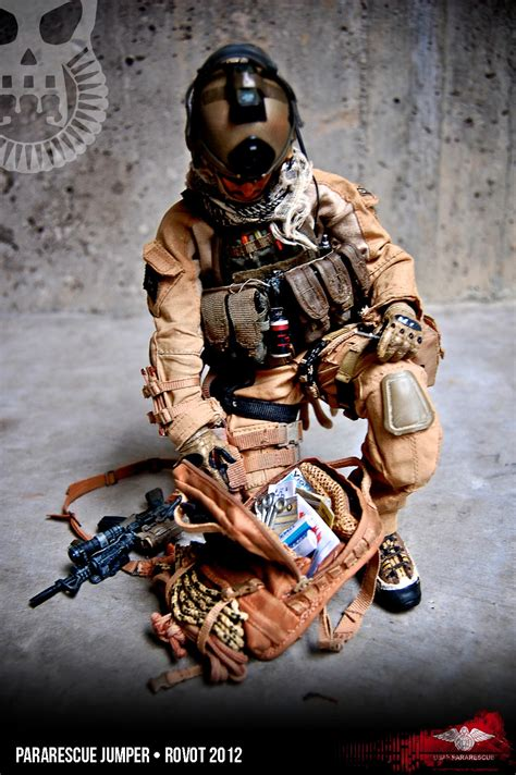 pararescue tattoo pararescue jumper www imgkid the image kid