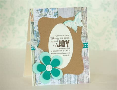 Verses For Handmade Cards - 17 best images about verse on handmade
