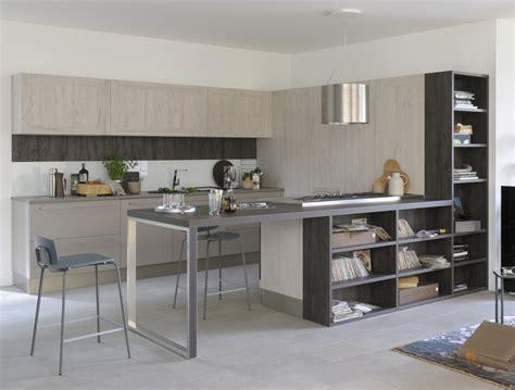 veneta cucine moderne veneta cucine lissone resnati mobili cucine moderne