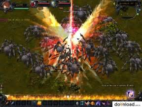 antywirus darmowy na lumie eudemons online client patch rpg