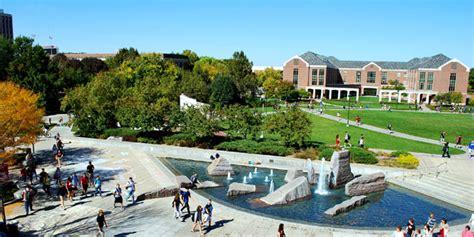 Unl Finder Visiting Cus Office Of Graduate Studies Of Nebraska Lincoln