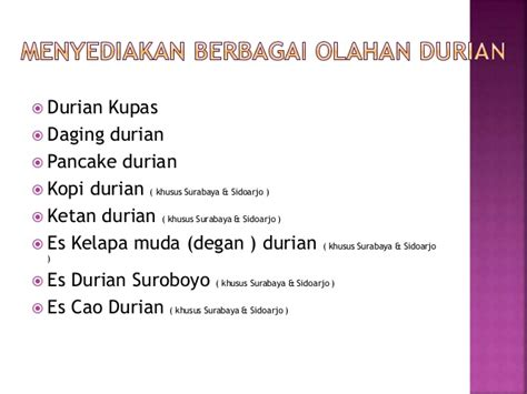 Kopi Satu Satu Asli Dari Sidoarjo Jawa Timur jual durian medan asli 083844401777 juragan durian
