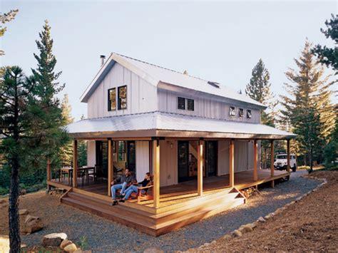 small cabin floor plans wrap around porch rustic cabin plans small cabin plans with wrap around