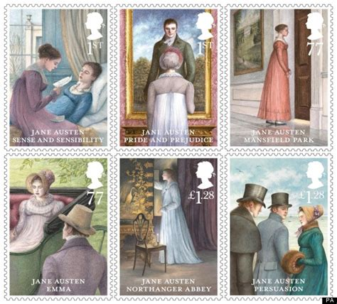 ordinary extraordinary austen the story of six novels three notebooks a writing box and one clever books 200th anniversary of austen s pride and prejudice