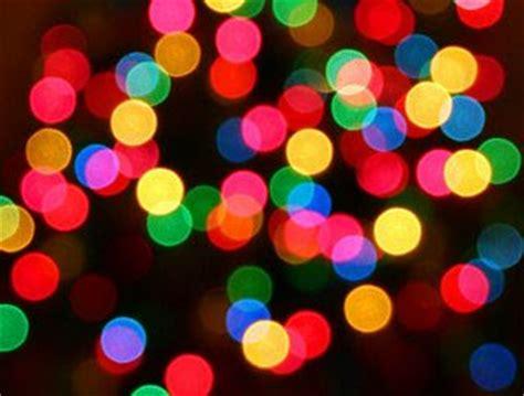 sweet ouf blurry lights part 2