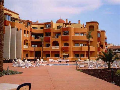 soggiorni alle canarie correre alle canarie soggiorni vacanze hotel plaza