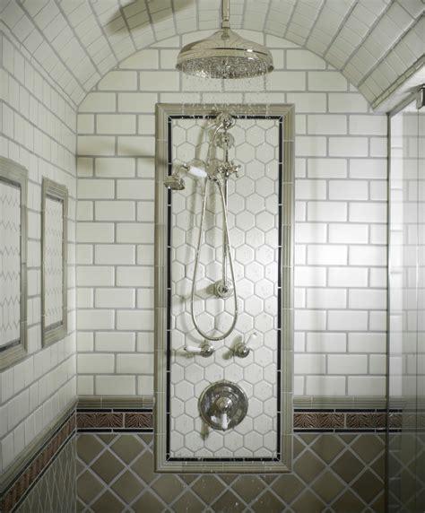 oversized bathroom sinks large bathroom sink bathroom midcentury with above counter
