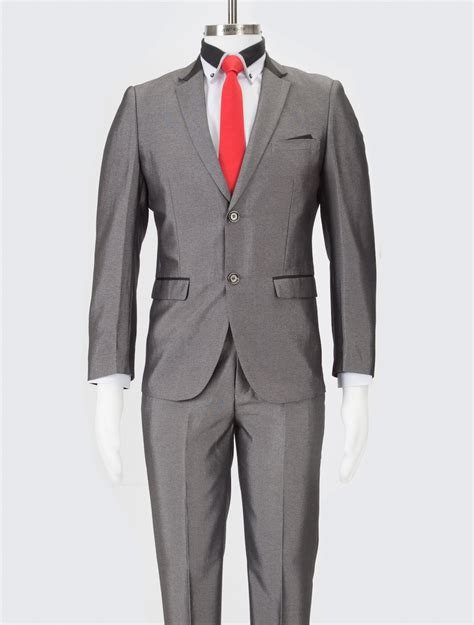 Wedding Bell Hire by Wedding Bells Suit Hire Weddings Suits Cape Town
