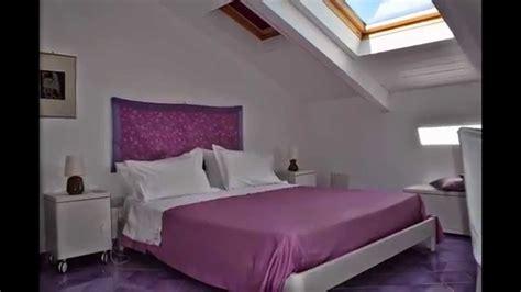 la soffitta sul mare vietri bed and breakfast la soffitta sul mare raito vietri sul