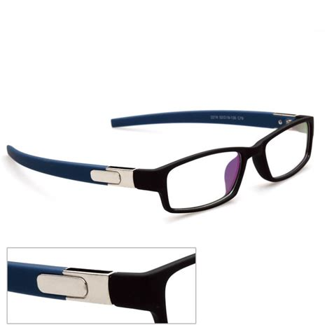 2015 designer brands eyeglasses frames sports