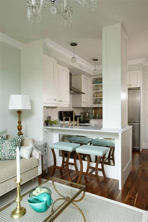 cuisine blanche parquet 206 lot cuisine design d 233 couvrez la p 233 ninsule de cuisine