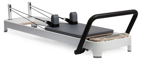 pilates bed d4 pilates pilates classes and reformer sessions in