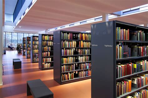 modern library interior design ideas modern libraries modern school library shelving archives bci