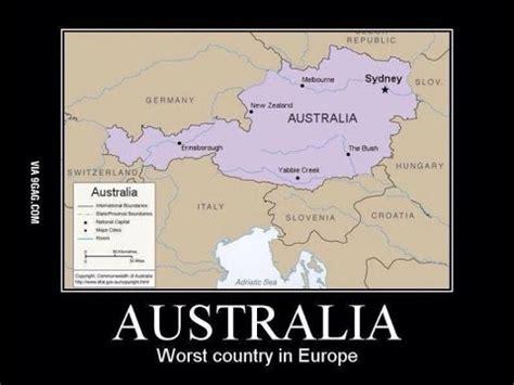 Mba Vs Cpa Australia by Hello Fellow Miners The Original Burstcoin Forums
