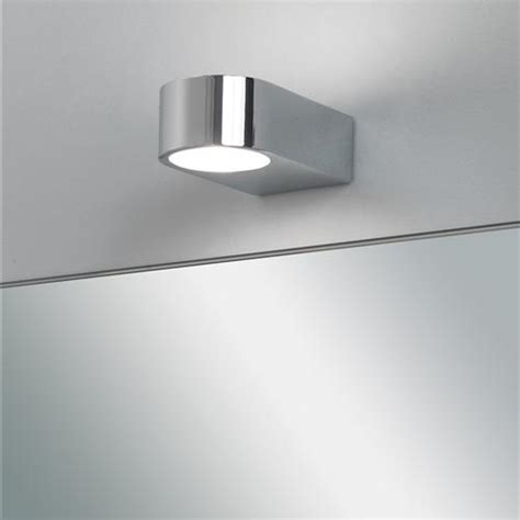 wall mirror lights bathroom epsilon bathroom wall light 0600 the lighting superstore