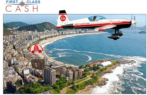 Free Travel Sweepstakes - where would you choose to go if you won a free flight pch blog