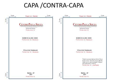 posicionar imagenes en latex associa 231 227 o brasileira de normas t 233 cnicas abnt ppt video