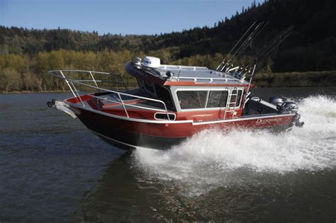 duckworth boats research 2015 duckworth boats 24 offshore on iboats