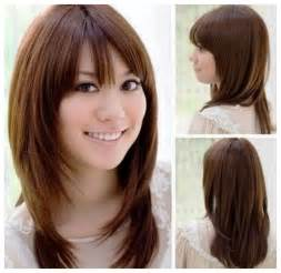 Galerry hairstyle rambut ikal pria