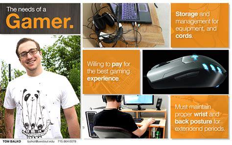 paragon gaming desk paragon gaming desk on behance