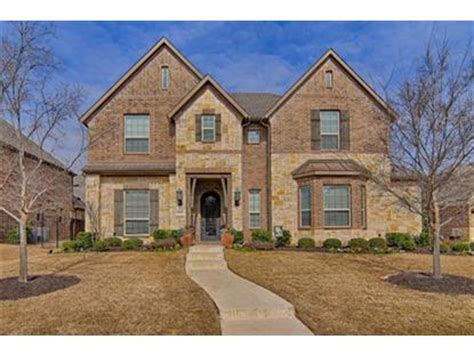trophy club tx real estate homes for sale in trophy club