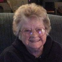 obituary for betty jean savola bowerman funeral home