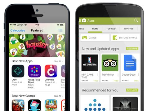 mobile play store best mobile app store play store apple app store