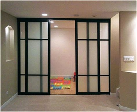 Decorative Room Divider 25 Best Decorative Room Dividers Ideas On Pinterest