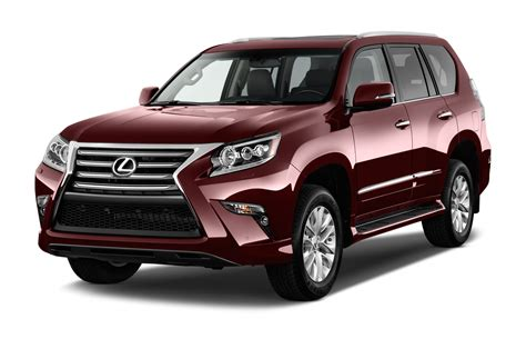 suv lexus 2014 2014 lexus gx460 reviews and rating motor trend