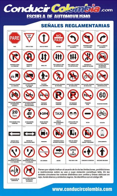 imagenes informativas definicion se 241 ales reglamentarias