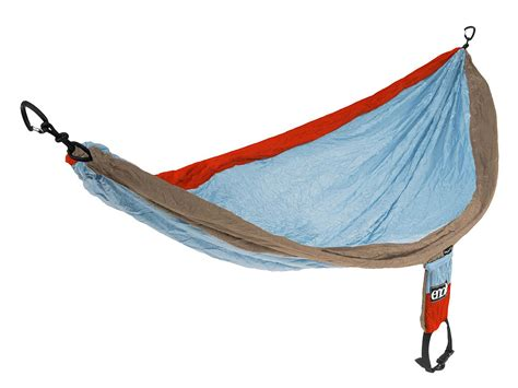 Best Eno Hammock eno hammock for boaters boatmodo the best gifts for boaters