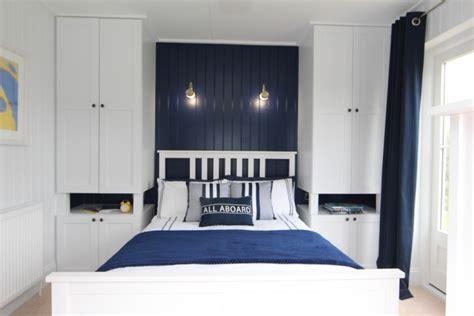 Rectangular Bedroom by 20 Narrow Bedroom Designs Ideas Design Trends Premium