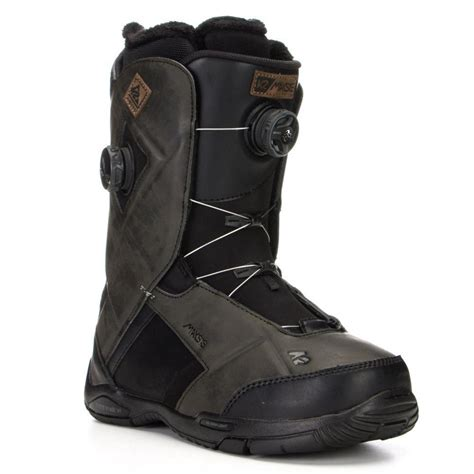 best snowboard boots 15 best snowboard boots for and of powder