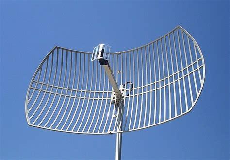 cara membuat antena tv parabola sendiri lengkap gh03zt blog berbagi berbagai macam antena yang ada di
