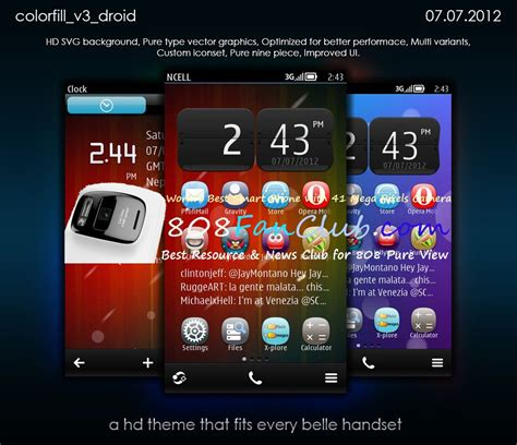 themes hd for nokia n8 n8 wallpaper download free download wallpaper dawallpaperz
