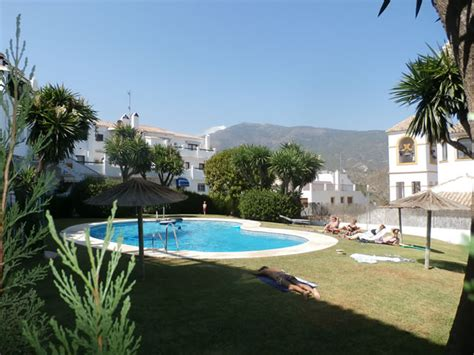 appartments to let apartment to let long term in benahavis
