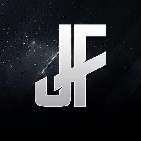 jeff favignano youtube