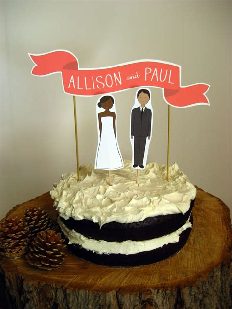 Wedding Banner For Cake by Wedding Cake Banner The Sweetest Occasion The Sweetest