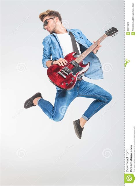 Rock And Roll Guitar rock and roll guitar player www pixshark images
