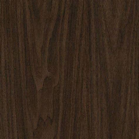 Wood Brown by Brown Wood Material Www Pixshark Images