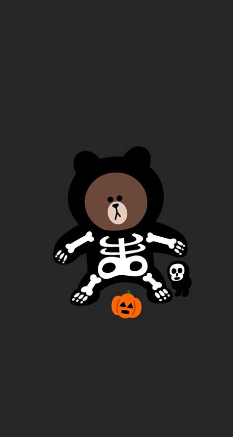 line chat wallpaper size 207 best line images on pinterest cony brown