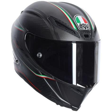 Helm Agv Gp1 2007 710 29 agv pista gp italy gran premio italia 227232