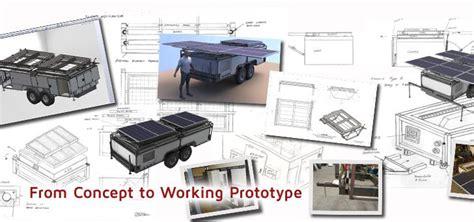 design engineer galway mechanical engineering galway ireland product design