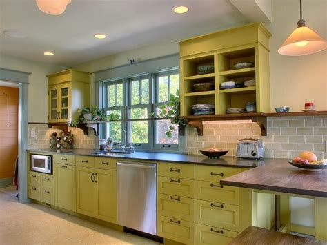 modern kitchen cabinets seattle kitchens contemporary kitchen seattle by j a s