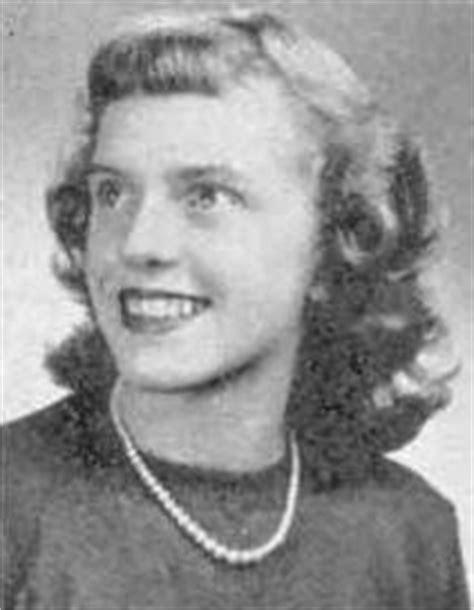 In Memoriam 1947