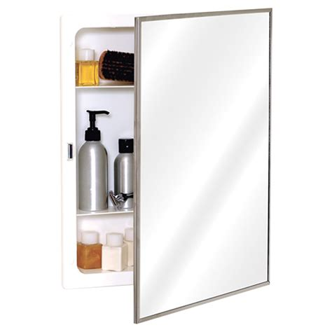 Bathroom Shelves Rona 26 Fantastic Bathroom Shelves Rona Eyagci