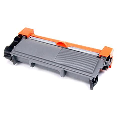Printer Hl 2360dn toner tn2370 tn2340 hl2320 hl2360dn hl2365dw dcpl2520d 2 6k